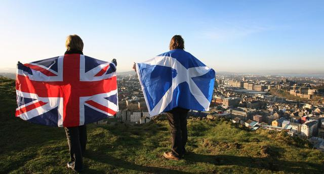 Image result for playing the united kingdom with scotland