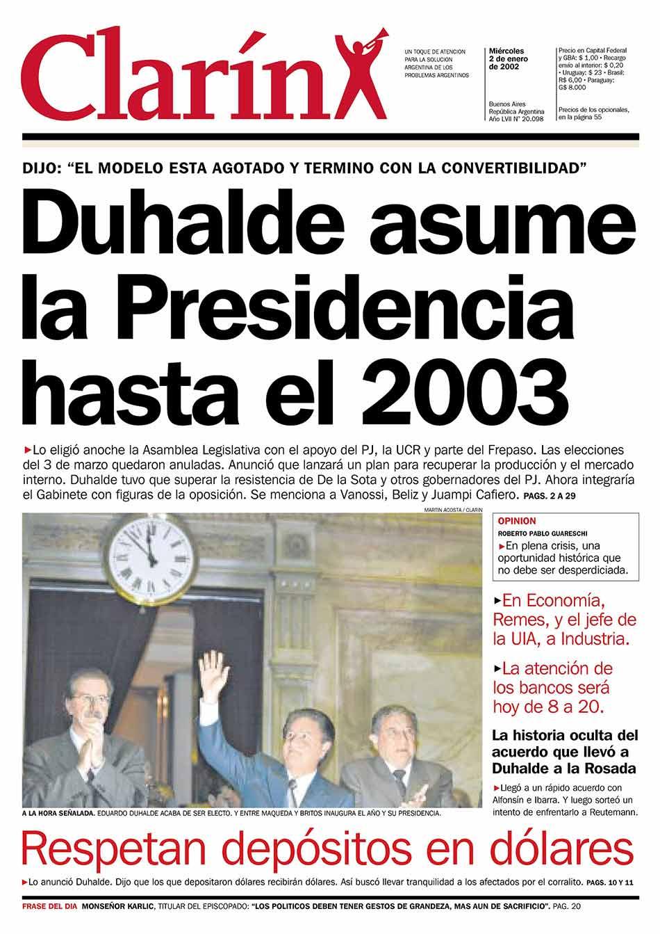 Duhalde 2002