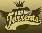 Arrestan al supuesto fundador de Kickass Torrents