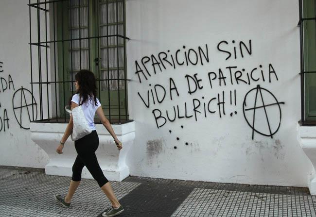 Foto: Gustavo Pantano