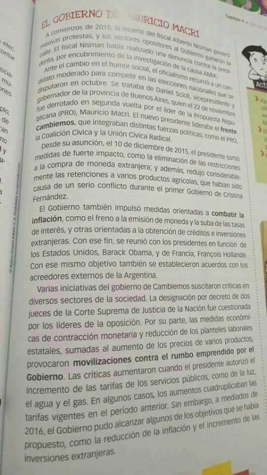 Manual-Macri1