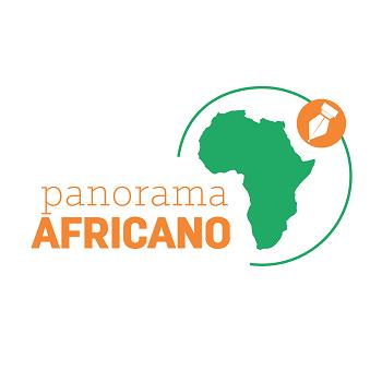 Africa Logo simplificado