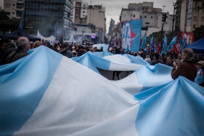 Bandera-Argentina-imagen
