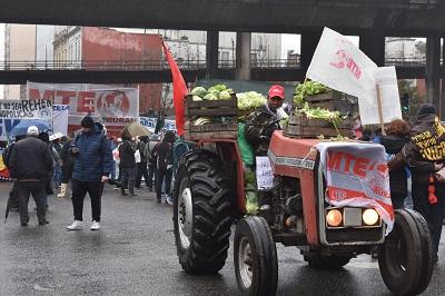 Tractorazo-foto2