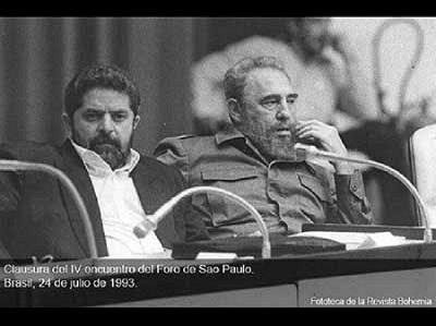 lula-y-Fidel-fsp
