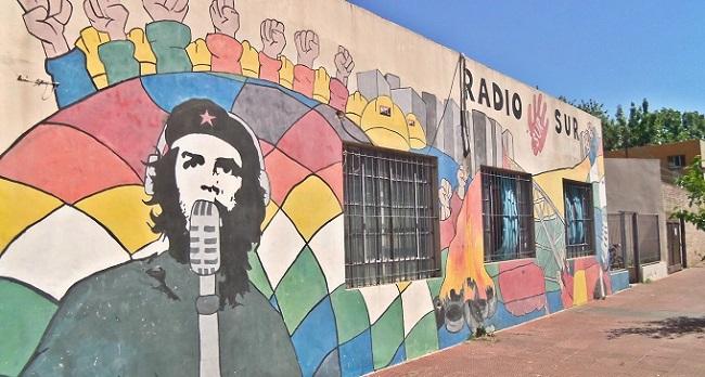 radio-sur-frente