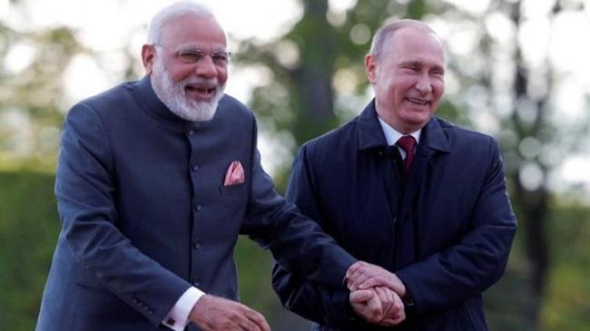 Modi_Putin_ph.India Today