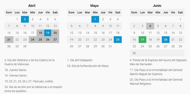 calendario-2019-cuatrocincoseis