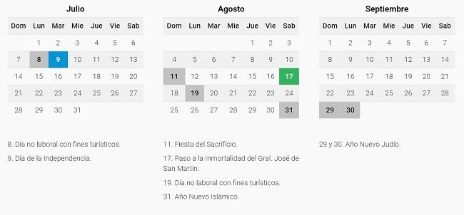 calendario-2019-sieteochonueve