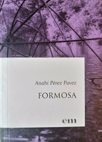 Formosa Libro