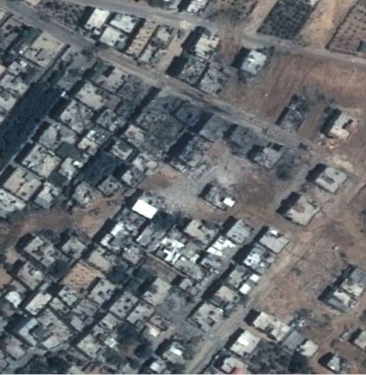 Gaza 2B