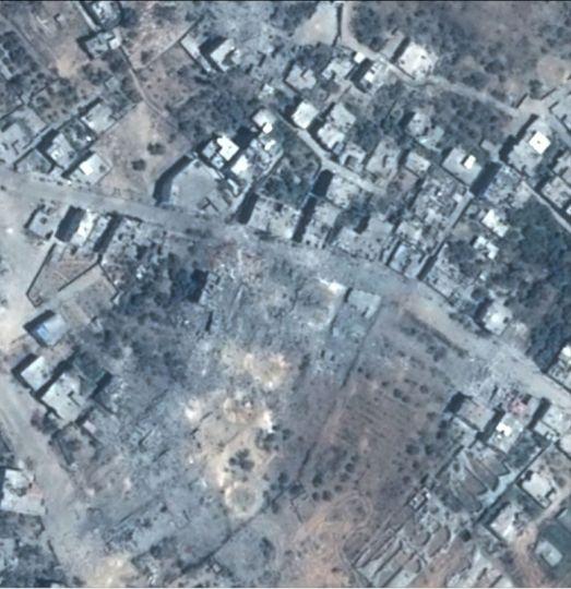 Gaza 4B