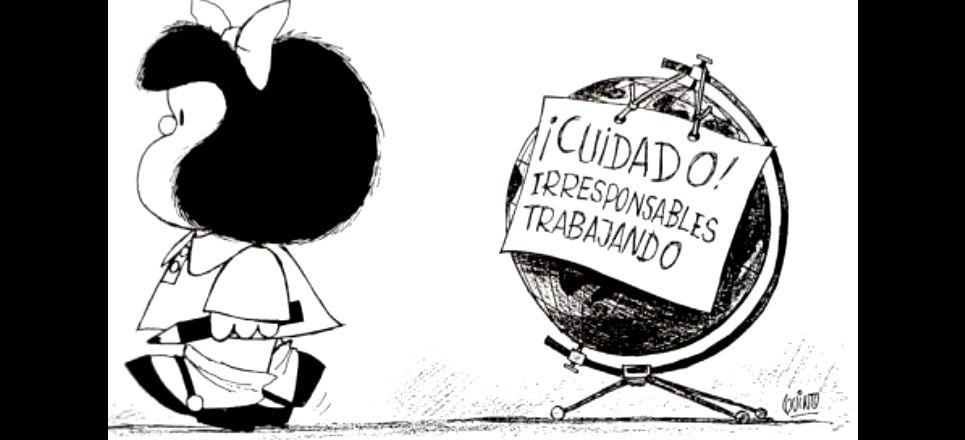 Mafalda 17