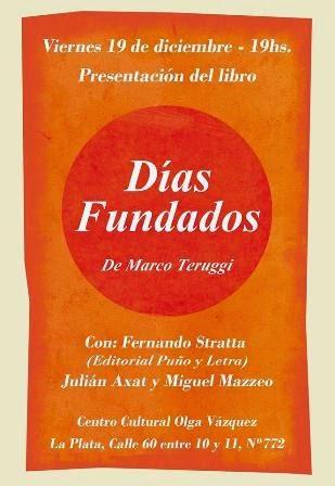 argentina_19diciembre_marcoteruggi_poemario_diasfundados