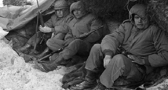 Fotos de malvinas la guerra 25