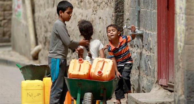 notas-yemen2