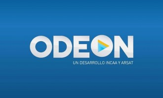 Se lanzó Odeon, la plataforma Video On Demand de contenido nacional