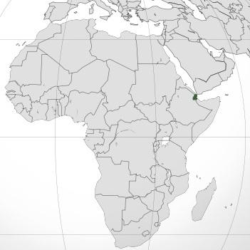 Yibuti