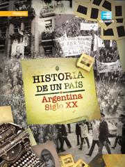 Historia de un país