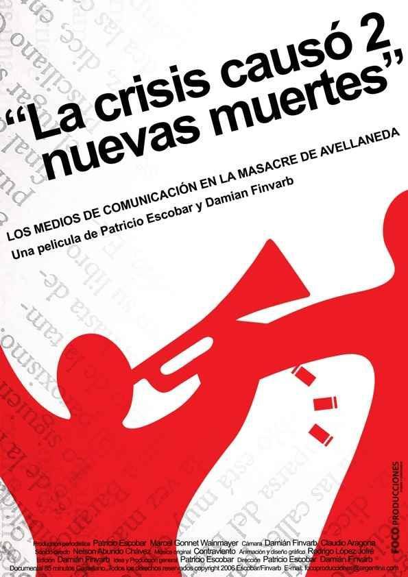 crisis2nuevasmuertes