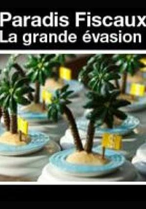 evasión