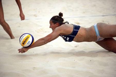 georgina-klug-beach-volley