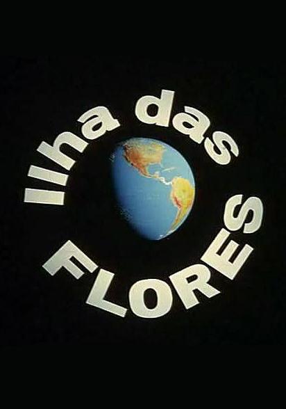 isla-flores