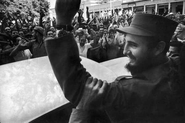 Fidel-Castro-Cienfuegos-Cuba-1959