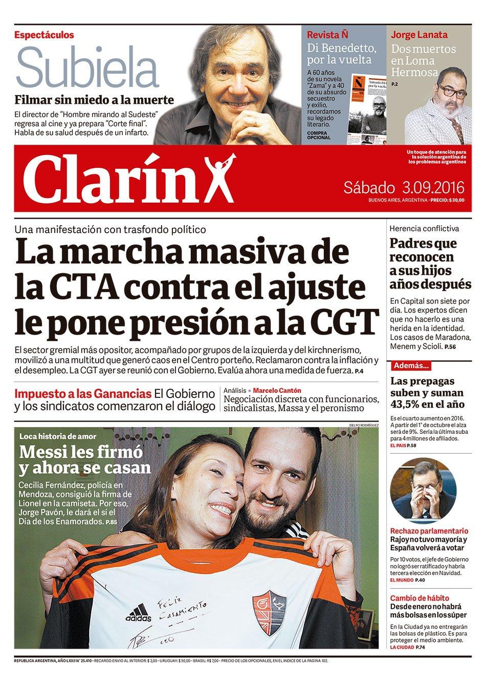 marcha-federal-clarin2016