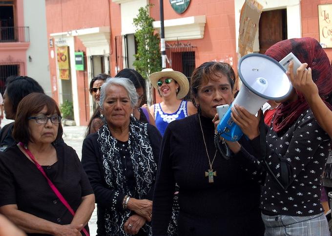 testimonio-de-madre-de-ivonne-jimenez-victima-de-feminicidio