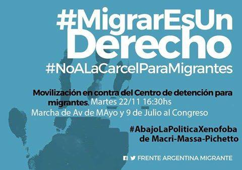 1-migrar-1