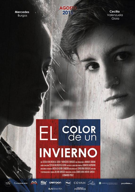 elcolordeuninvierno_afiche