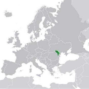 moldavia-mapa