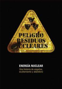 peligro-residuos-nucleares