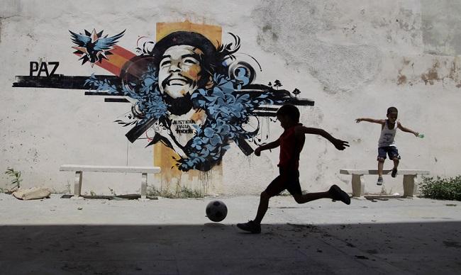 cuba-futbol-1