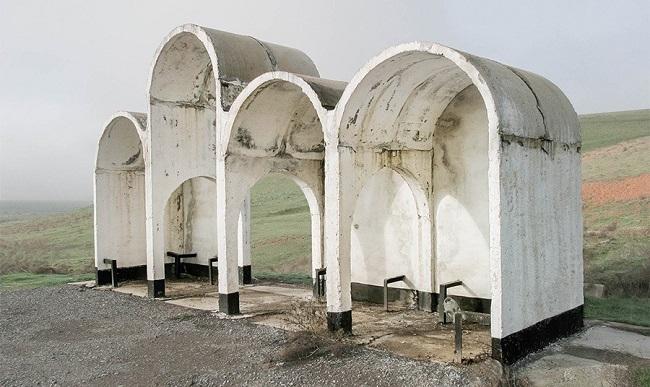 Kasajistán