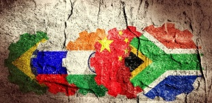 ¿Integración diversificada?: el BRICS Plus y China