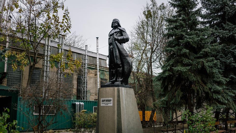 Lenin 5