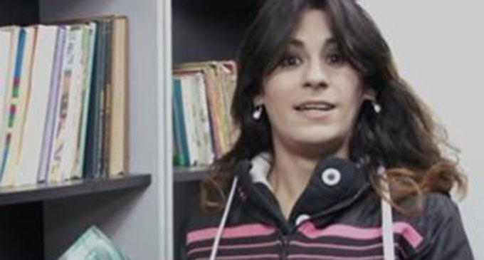 El movimiento travesti convoca acciones para reclamar justicia por Ayelén Gómez