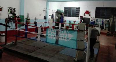 Escuela-Boxeo2