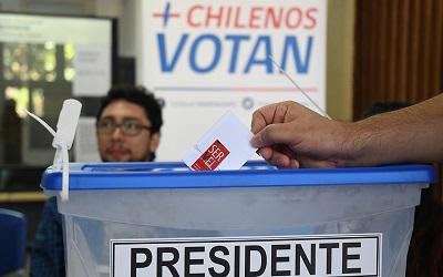 Chile_elecciones