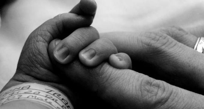 Salud| Conocé la provincia con menor indice de mortalidad infantil