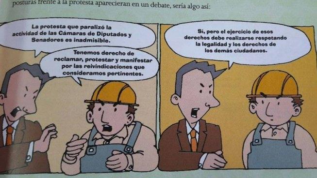 dcho-huelga