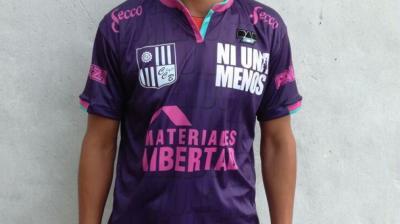 Central-Ballester-NUM