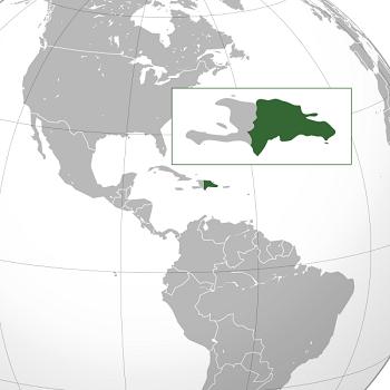 Republica Dominicana