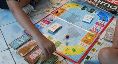 deuda eterna CUBA- fuente BBC