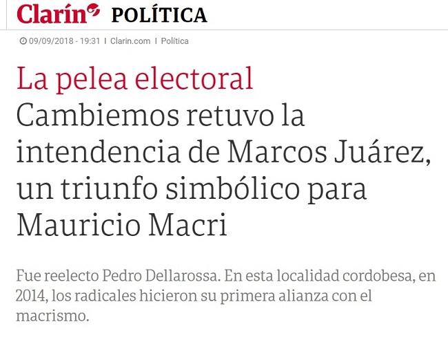 Marcos-Juarez-Cambiemos1