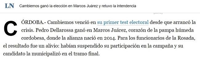 Marcos-Juarez-Cambiemos2