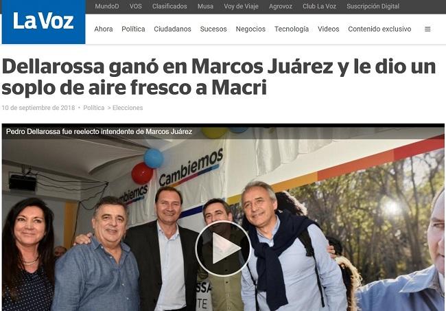 Marcos-Juarez-Cambiemos4