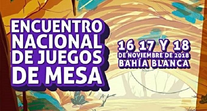 Encuentro Ludico Se Realizara El Vii Encuentro Nacional De Juegos